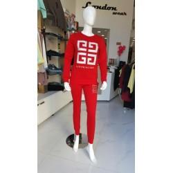 Joggings Givenchy