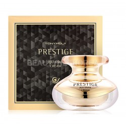 CREAM TONY MOLY PRESTIGE