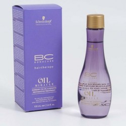BC OIL MIRACLE FIGUE DE BARBARIE SOIN 100ml