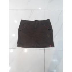 Short 98