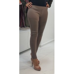 Leggings Legio